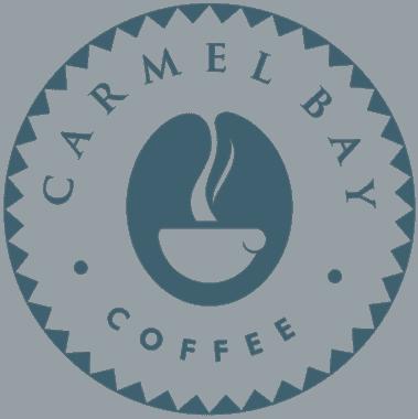 Carmel Bay Coffee
